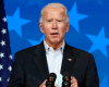 bidens-strange-cheek-grabbing-amtrak-story-doesnt-quite-add-up
