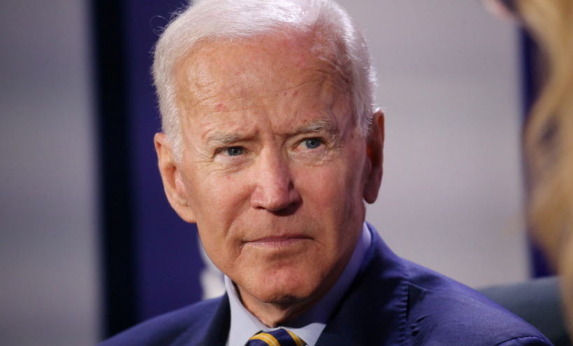 joe-biden-deals-major-blow-to-u-s-miners-outsources-for-materials-required-for-electric-vehicles