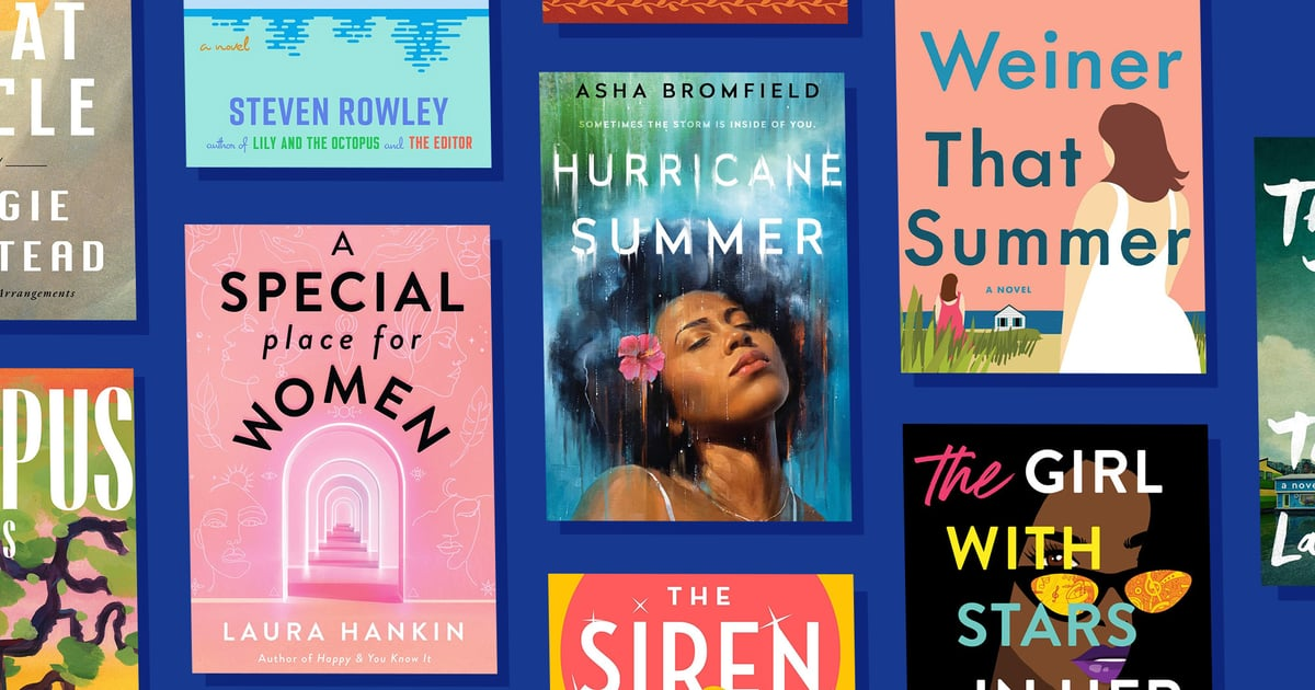 best-new-books-of-may-2021