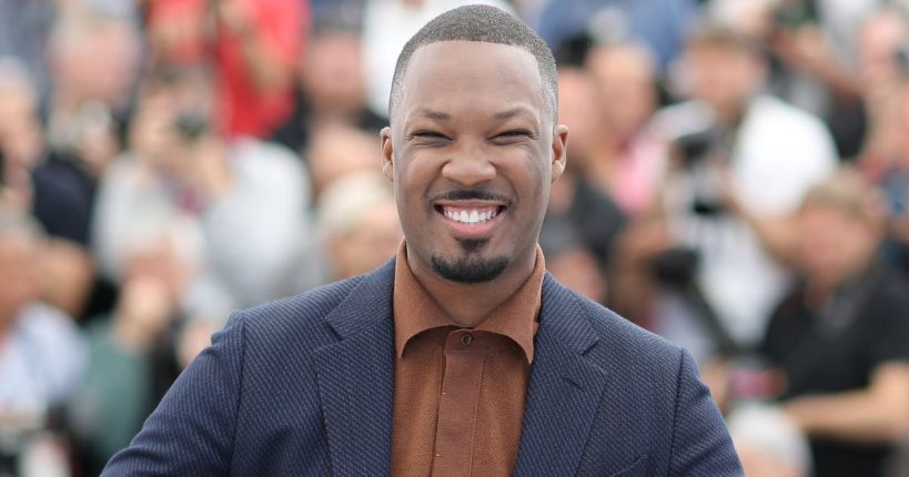 get-to-know-in-the-heights-actor-corey-hawkins
