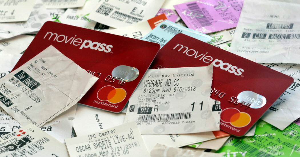 moviepass-deceived-users-so-theyd-use-it-less-f-t-c-says