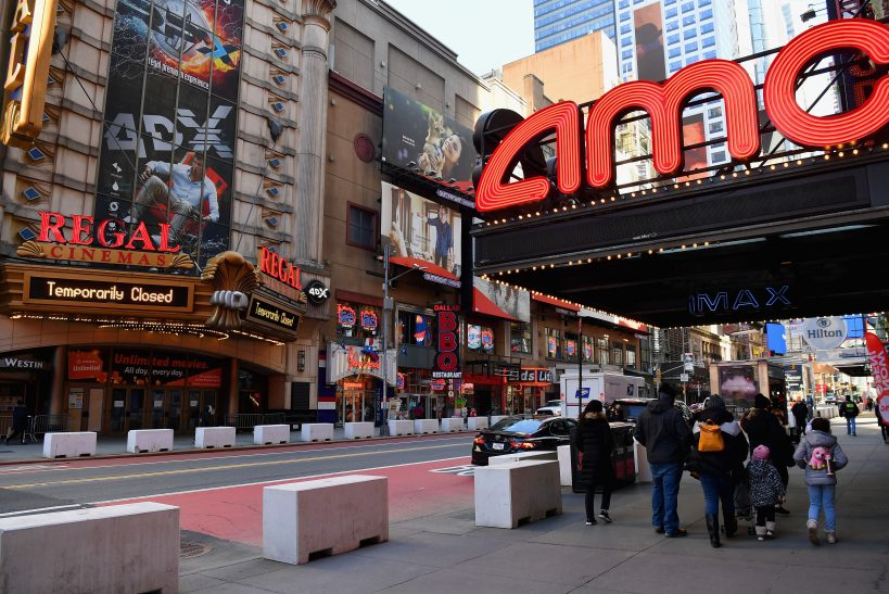 amc-stock-extends-rally-jumps-19-as-theater-chain-sells-new-shares