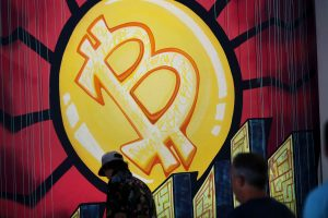 Bitcoin (BTC) price slides as US seizes most of Colonial ransom