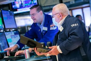 5 things to know before the stock market opens Thursday, June 17