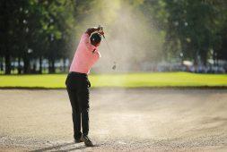 golf-equipment-makers-look-to-buy-more-factories-to-meet-demand