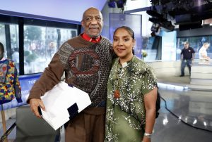 Phylicia Rashad's comments on Bill Cosby's release slammed on Twitter