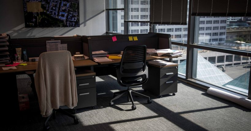 how-to-reopen-offices-safely