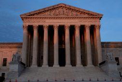 obamacare-survives-latest-supreme-court-challenge