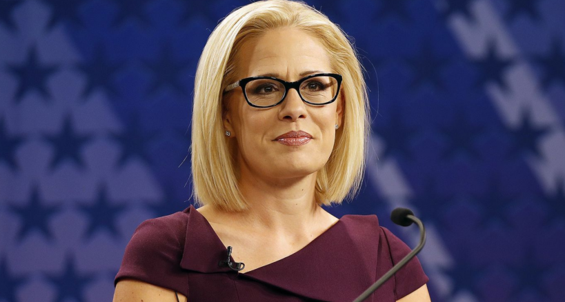 senator-kyrsten-sinema-stands-up-and-defends-the-filibuster-claims-it-protects-the-democracy-of-our-nation