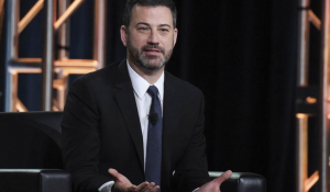 'America's North Korea': Jimmy Kimmel Compared The State Of Florida To Communist Country - Tries To Blast DeSantis