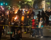 portland-tourist-agency-begs-americans-to-come-visit-the-city-amid-months-of-violent-riots-and-vandalism