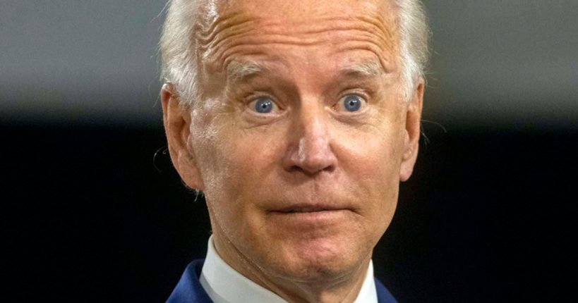 biden-to-cancel-oil-and-gas-leases-in-alaskas-arctic-refuge-amid-rising-gas-prices