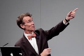democrats-bring-in-bill-nye-the-science-guy-to-talk-about-climate-change-in-front-of-congress