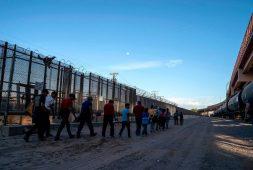desantis-to-send-fl-enforcement-to-border-states