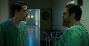 'La Dosis' Review: Dictating Death