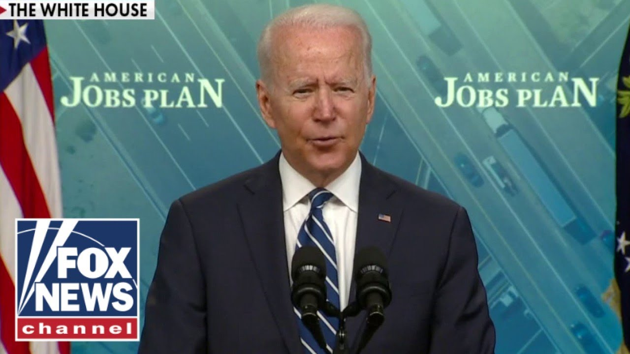 the-five-reacts-to-biden-refusing-to-answer-tough-questions-before-holiday