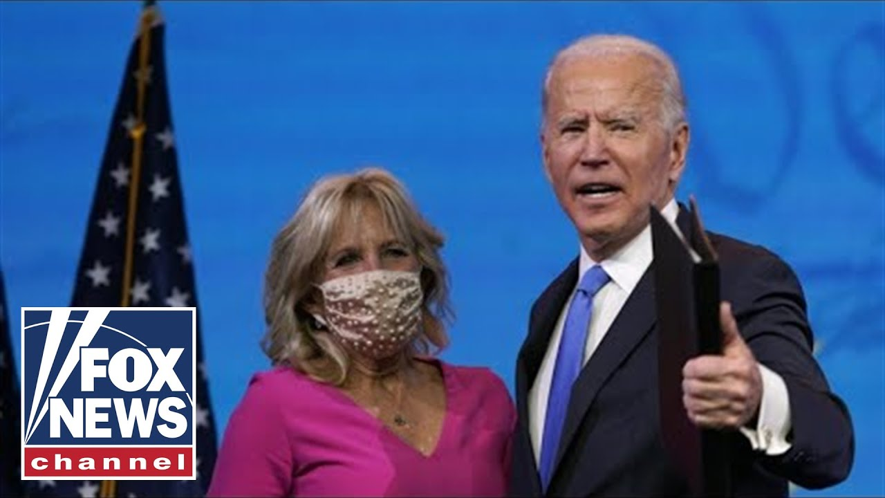 media-called-out-for-blatant-hypocrisy-covering-jill-biden