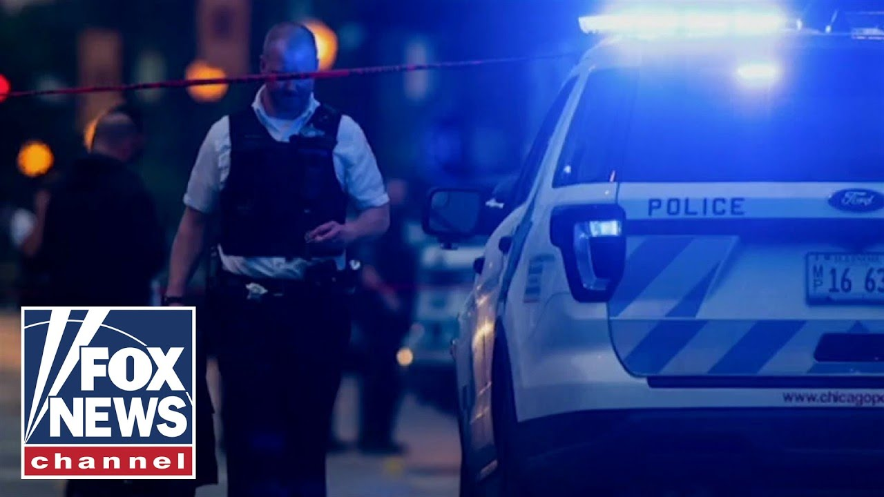 crime-surge-crisis-is-at-peoples-front-door-lapd-officer