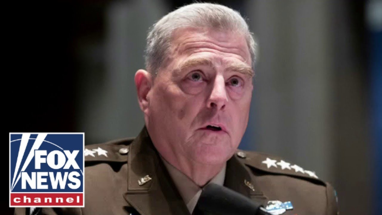 exposing-the-failures-of-the-countrys-top-general