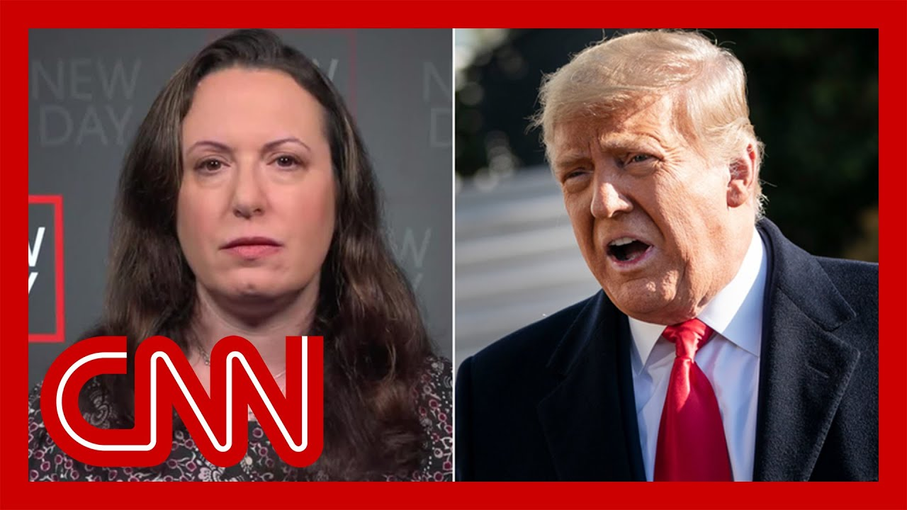 frustrated-and-concerned-haberman-reveals-trumps-view-of-ny-probe