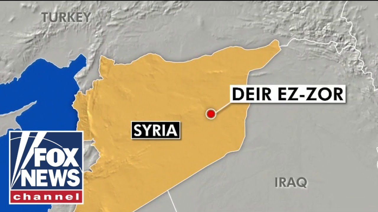 multiple-rockets-fired-at-us-base-following-sunday-airstrike