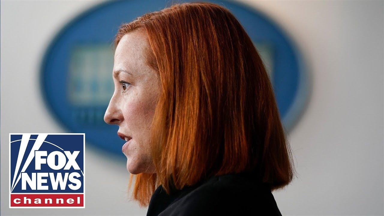 jen-psaki-holds-white-house-press-briefing-7-12-21