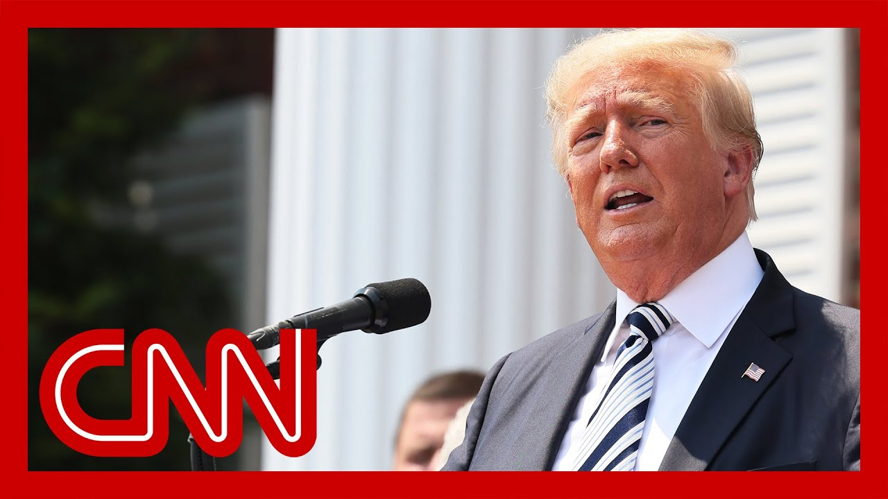 idiotic-watch-lawyers-react-to-trumps-new-lawsuit