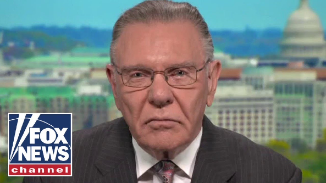 gen-keane-us-facing-security-challenges-on-scale-we-havent-seen-since-post-wwii