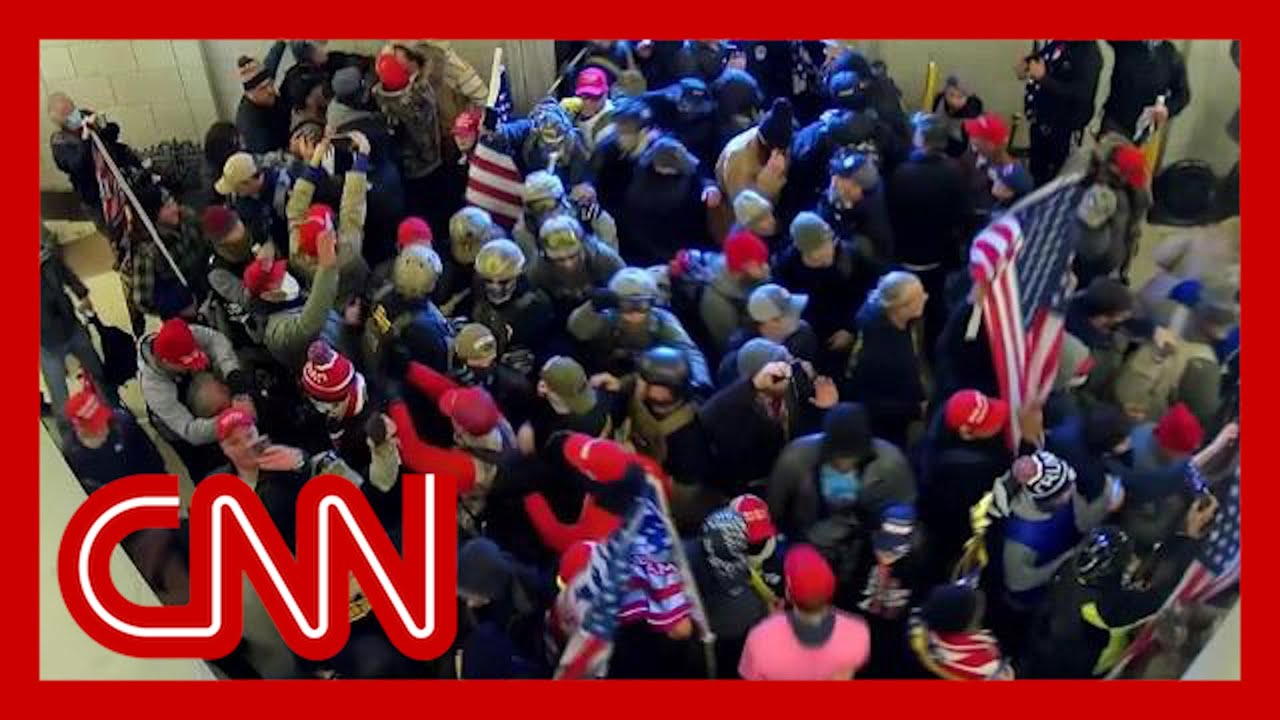 new-capitol-riot-video-shows-extreme-levels-of-coordination