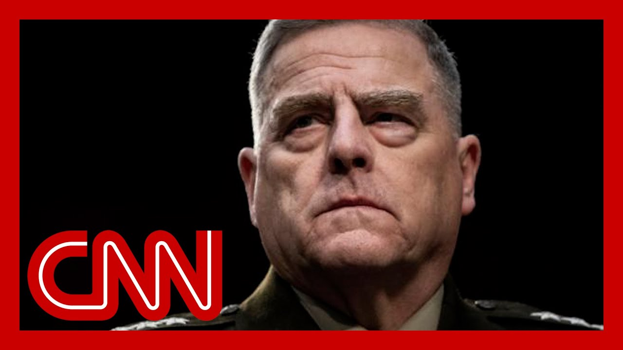 new-book-shows-top-us-generals-planned-ways-to-stop-trump-in-case-of-coup