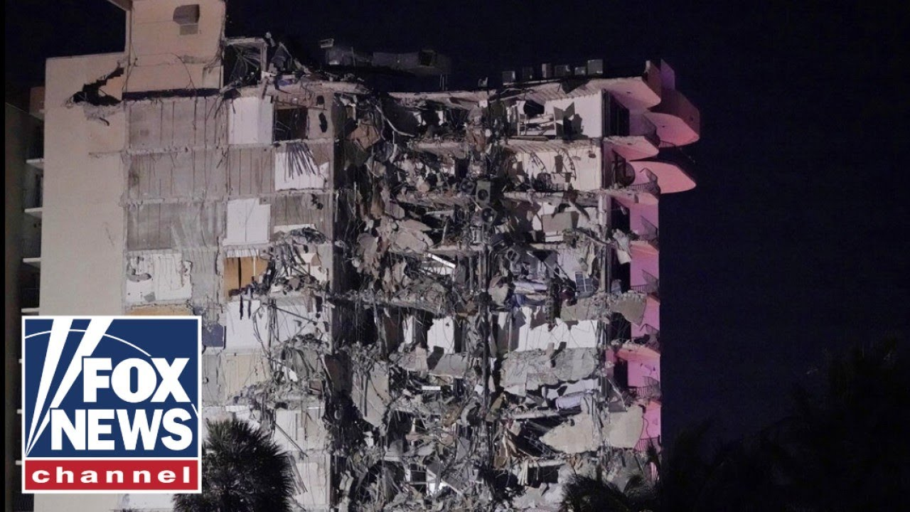 witness-describes-florida-building-collapse-something-you-see-out-of-a-movie
