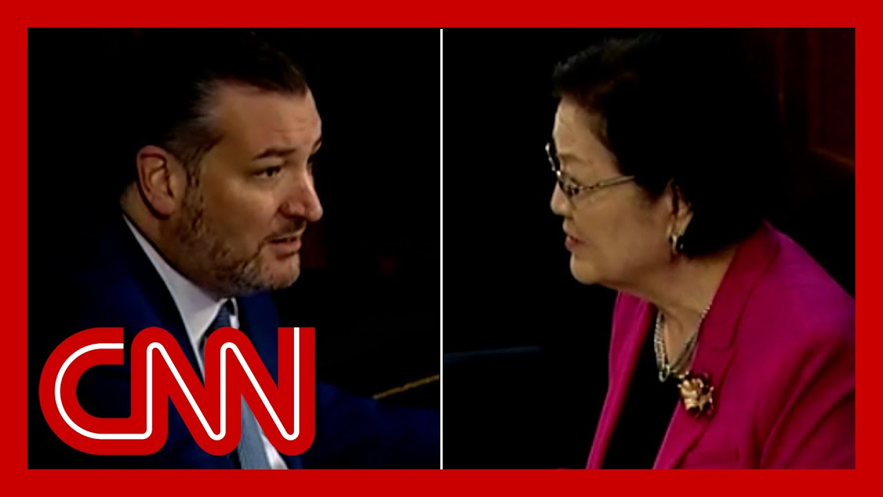 ted-cruz-accused-of-mansplaining-as-hearing-goes-off-the-rails