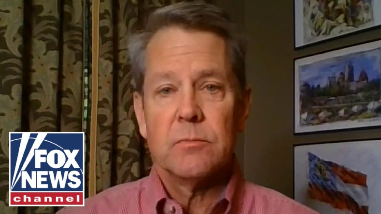 people-will-revolt-if-vaccines-are-mandated-gov-kemp