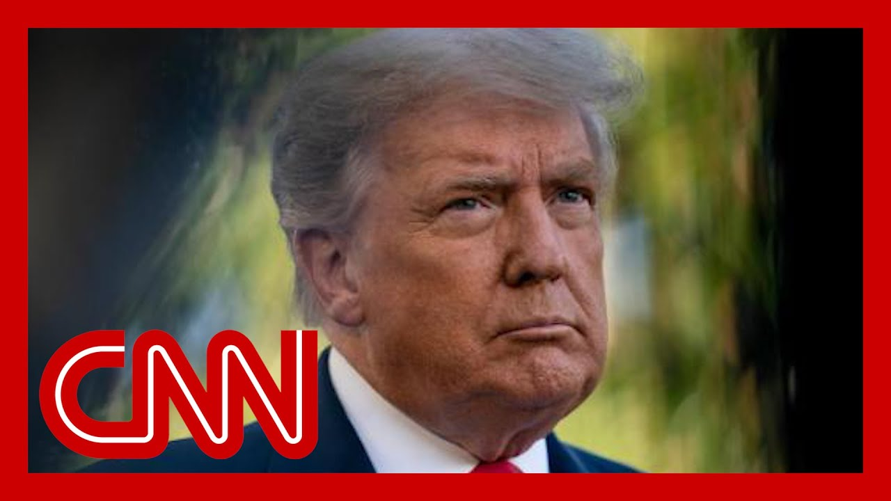 acosta-i-cant-imagine-trump-being-pleased-with-defense-team