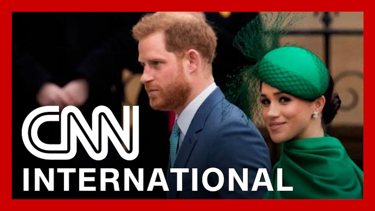devastating-for-the-royal-family-quest-reacts-to-the-oprah-interview