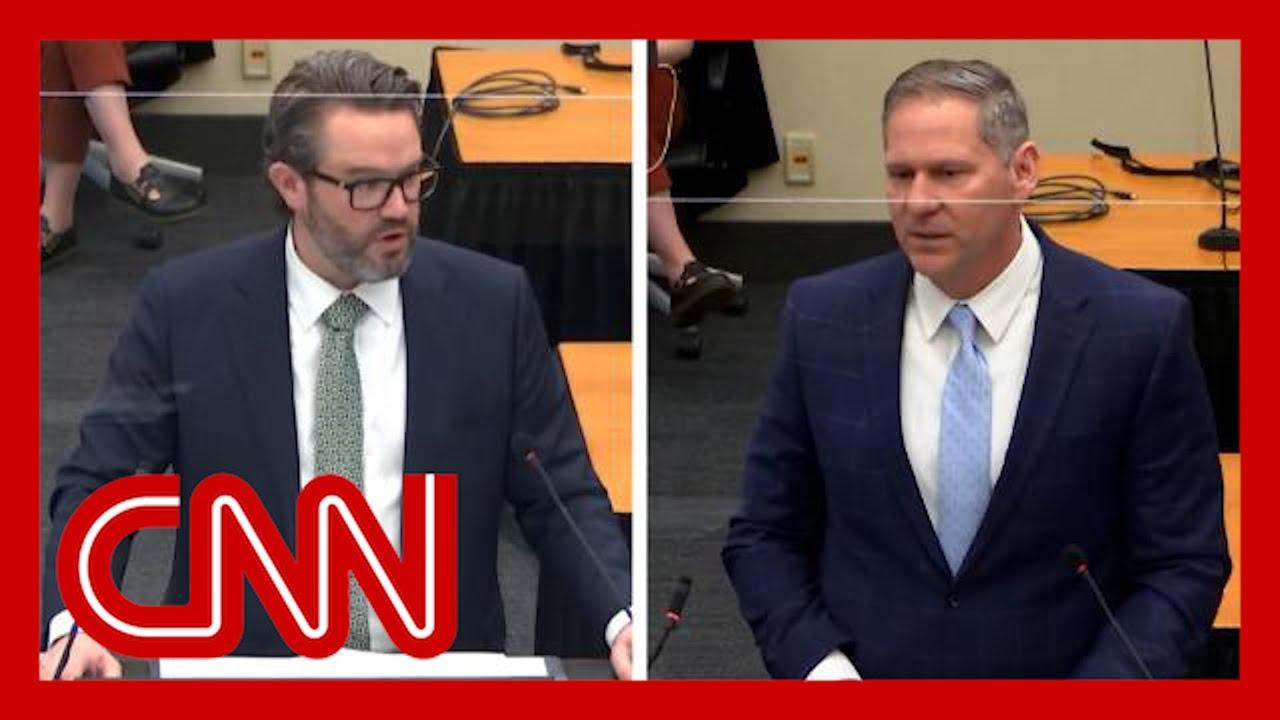 attorneys-present-closing-arguments-in-derek-chauvin-trial