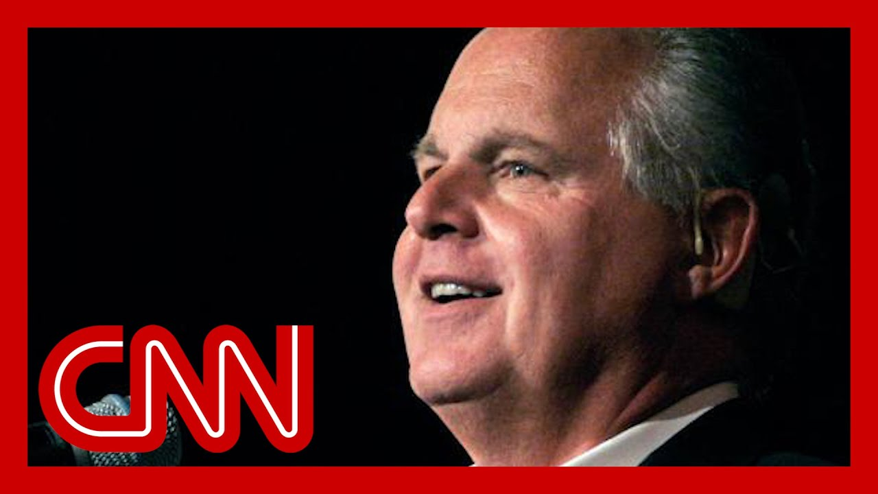 rush-limbaugh-dies-at-age-70-this-is-why-he-was-so-important