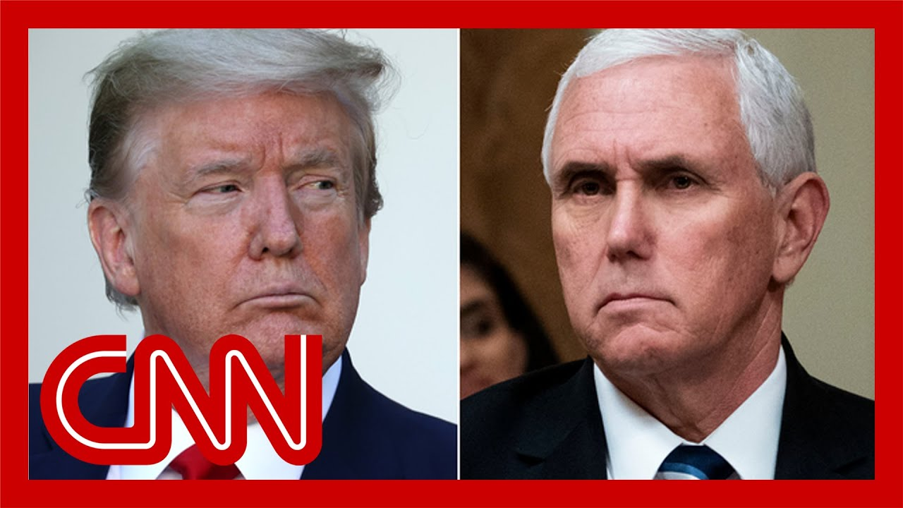 mr-pence-lost-it-new-book-details-vps-fight-with-trump