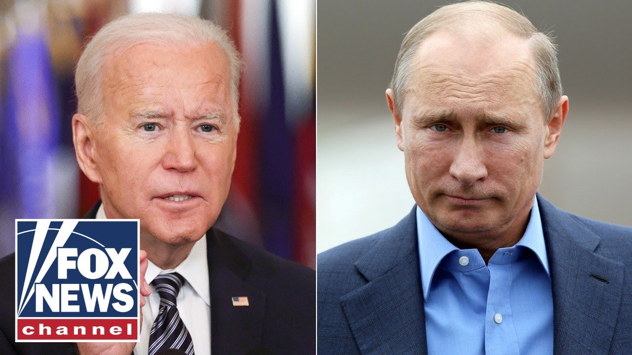 biden-paralyzed-by-fear-of-escalation-with-russia-keane