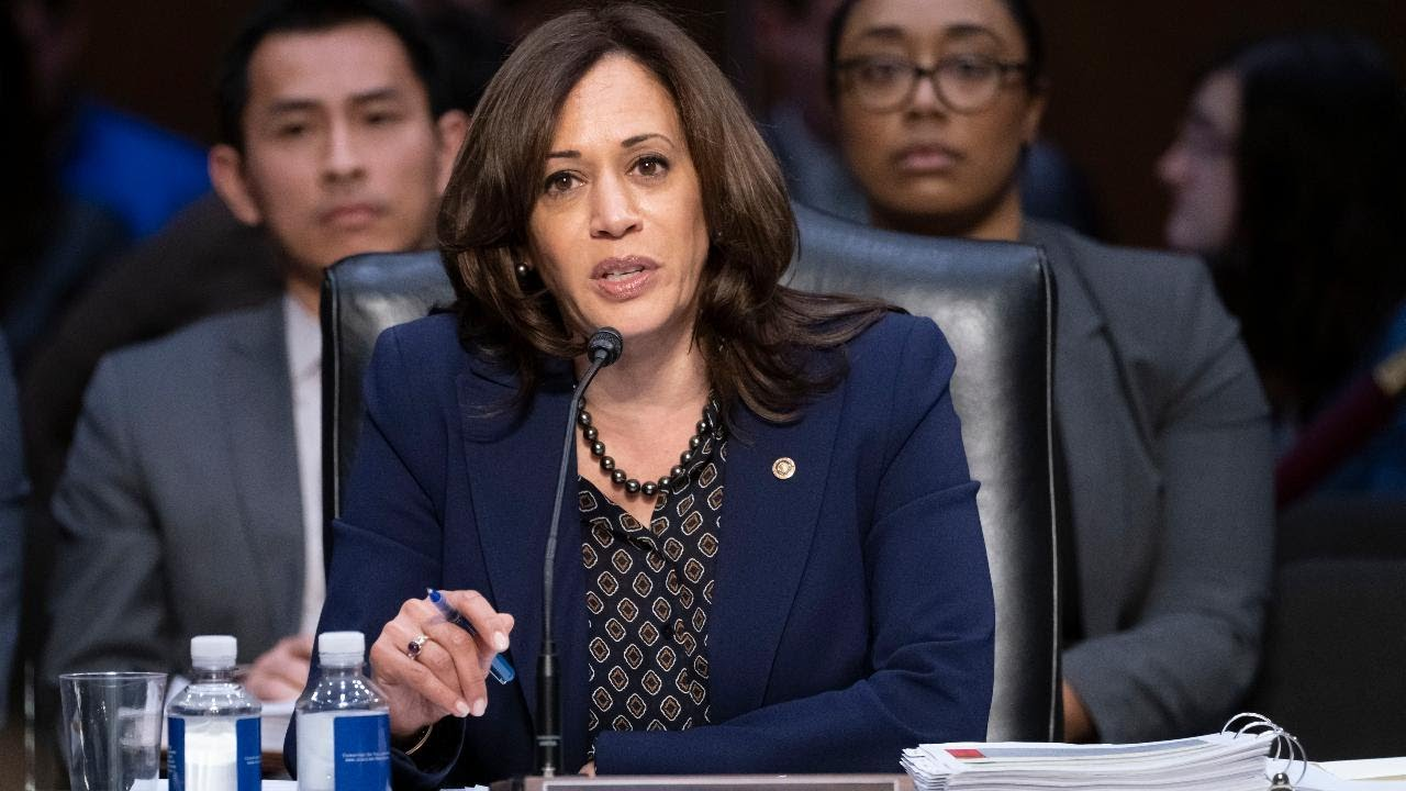 outnumbered-torches-kamala-harris-for-out-of-touch-voter-id-comments