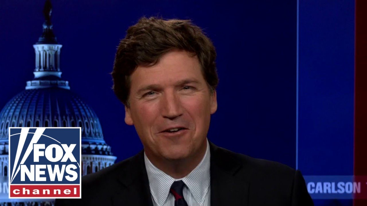 tucker-uncovers-eric-swalwels-suspicious-campaign-expenditures