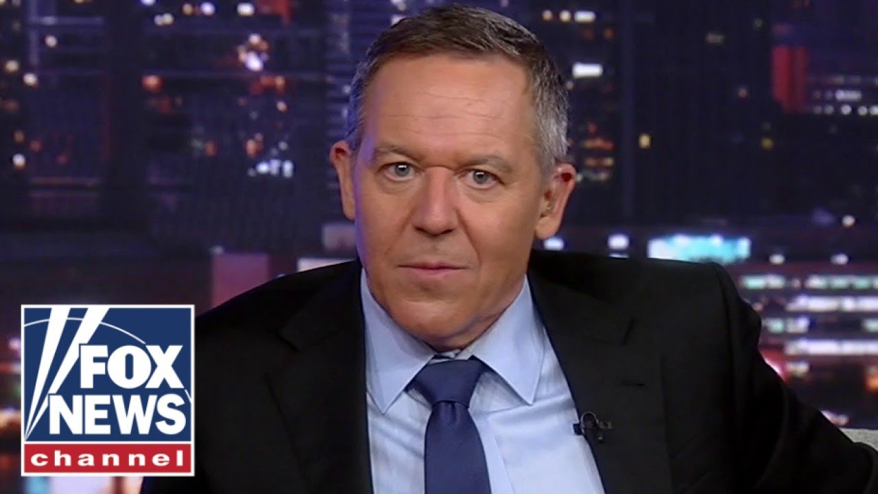 gutfeld-torches-democrats-for-defunding-police-while-funding-own-police-protection