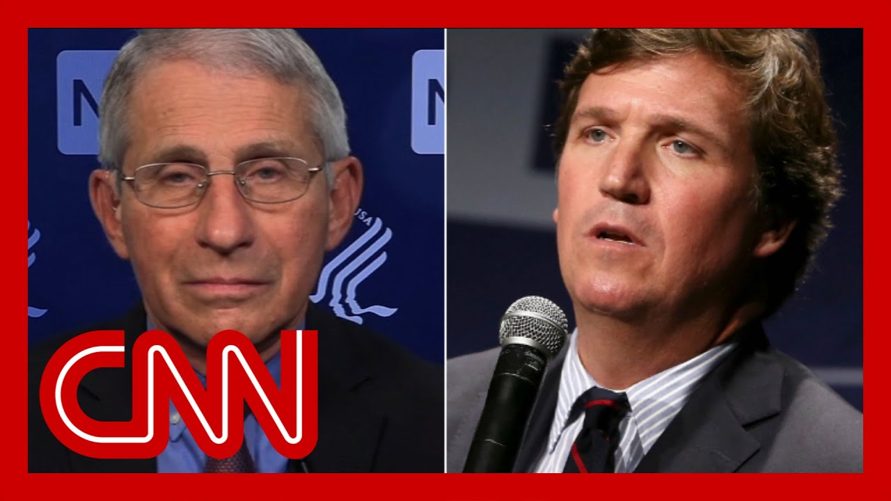 dr-fauci-responds-to-tucker-carlsons-vaccine-remarks