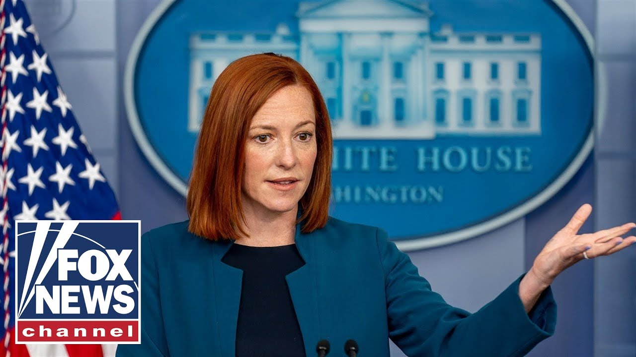 jen-psaki-holds-white-house-press-briefing-7-22-21
