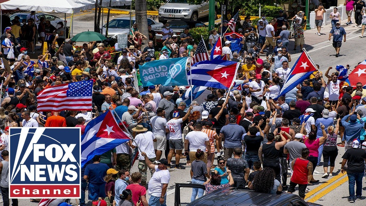 cuban-refugee-communism-is-the-problem-in-cuba-not-the-us-embargo