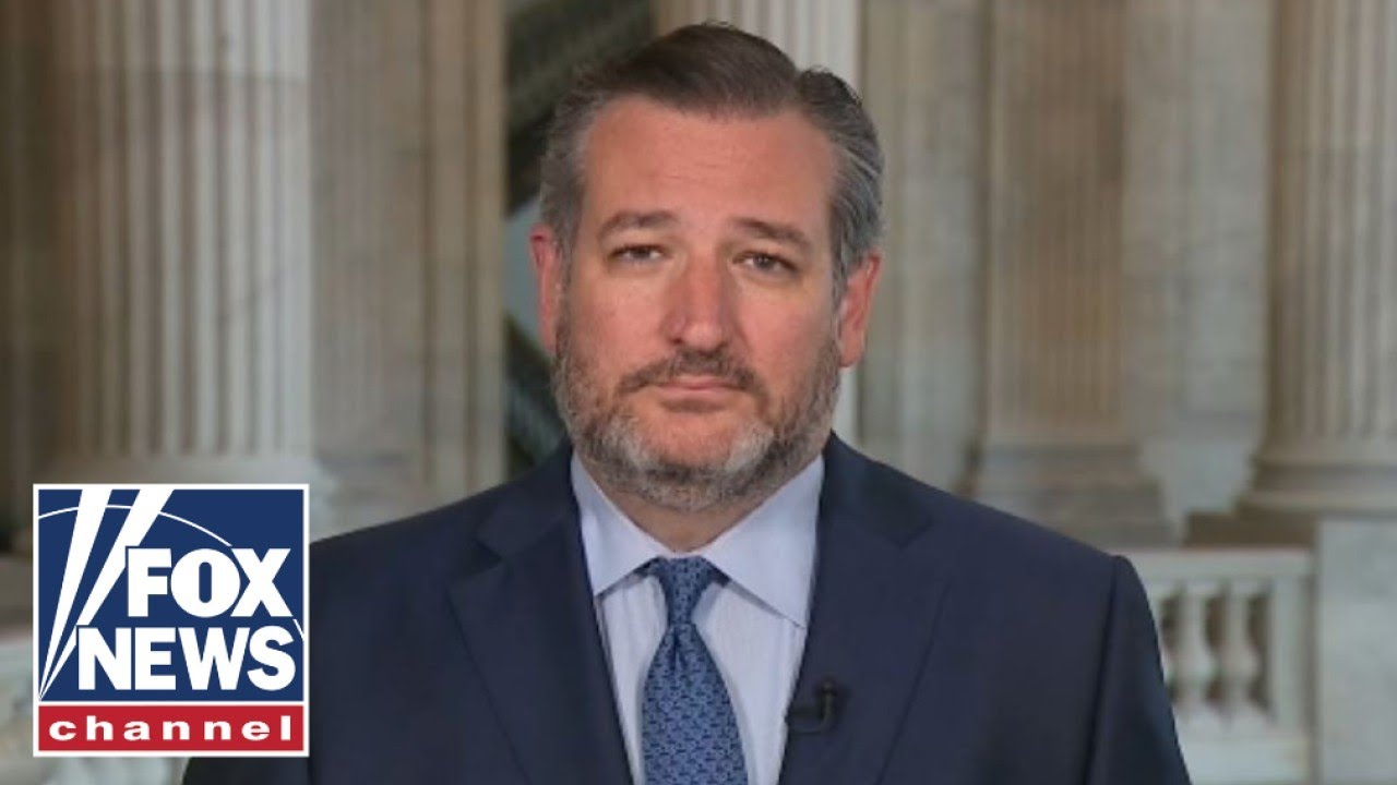 democrats-who-fled-texas-could-be-arrested-under-state-law-cruz