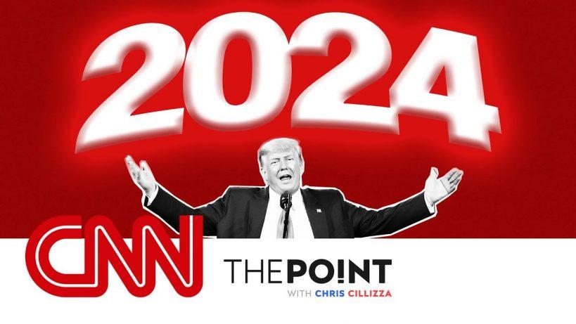 will-trump-run-again-in-2024
