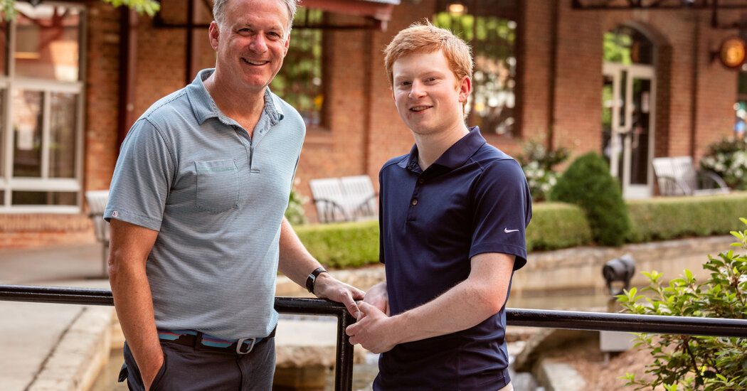 quest-to-help-diabetic-son-endures-with-a-different-kind-of-giving