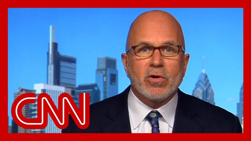 smerconish-we-need-a-better-vaccine-carrot-and-a-bigger-stick