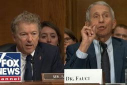 rand-paul-spars-with-fauci-in-heated-exchange-over-covid-origins